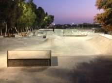 /skateparks/israel/kefar-sava-skatepark/