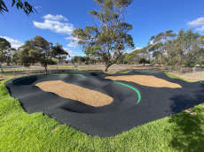 /skateparks/australia/keith-pump-track/