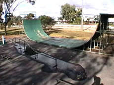 /skateparks/australia/kellerberrin-skate-park/