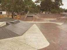 /skateparks/australia/kellerberrin-new-park/
