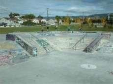 /skateparks/canada/ben-lee-skatepark/