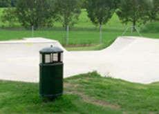 /skateparks/australia/kenilworth-skate-park/