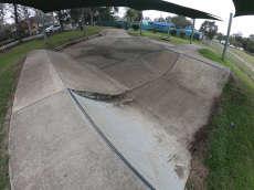 Kenilworth Skate Park