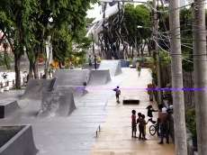 /skateparks/indonesia/ketabang-skatepark/
