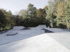 /skateparks/germany/kiel-skate-park/