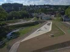 Kierspe Skatepark