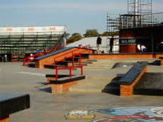 /skateparks/south-africa/maloof-plaza/
