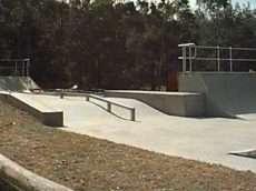 /skateparks/australia/kincumber-skate-park/