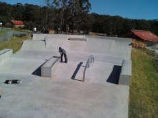/skateparks/australia/kincumber-south-skatepark/