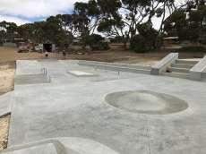 /skateparks/australia/kingscote-new-park/