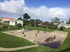 /skateparks/australia/king-island-skatepark/