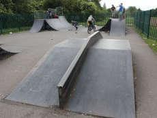 /skateparks/england/kings-college-skatepark/
