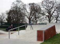 /skateparks/united-kingdom/kings-college-new-skatepark/