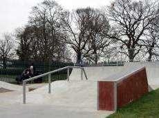 /skateparks/united-kingdom/kings-college-new-skatepark/