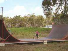 /skateparks/australia/kingston-ramp/