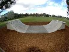 /skateparks/australia/kippax-mini/