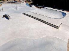 /skateparks/united-states-of-america/kitty-hawk-skatepark/