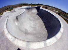 /skateparks/united-states-of-america/klamath-fall-skate-park/