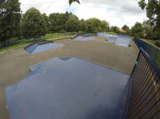 /skateparks/czech-republic/klasterec-nad-ohri-skatepark/