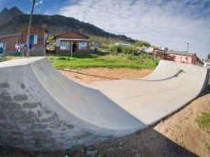/skateparks/south-africa/kleimond-mini-ramp/