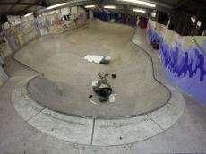 /skateparks/italy/knodel-bowl/