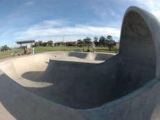 /skateparks/australia/knox/