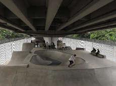 /skateparks/indonesia/kolong-flyer-over-skatepark/