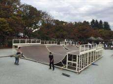 /skateparks/japan/komazawa-olympic-skatpark/
