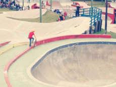 /skateparks/united-states-of-america/kona-skate-park/