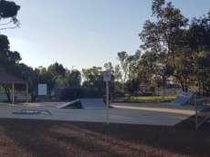 /skateparks/australia/kondinin-skatepark/