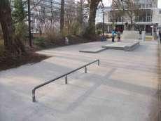 /skateparks/belgium/koning-albert-skatepark/