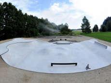 /skateparks/germany/konradsreuth-skate-park/
