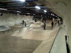 /skateparks/finland/kontula-indoor-skatepark/