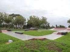 /skateparks/australia/koroit-skatepark/