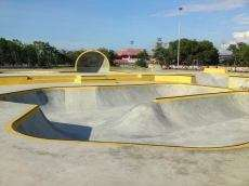 /skateparks/malaysia/likas-skatepark/