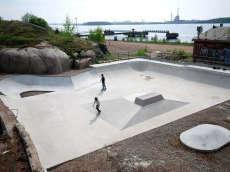 /skateparks/finland/kotka-skate-park/