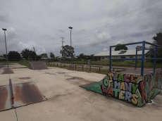 /skateparks/australia/kowanyama-skatepark/