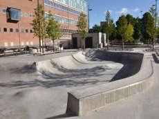Kristineberg Bowl