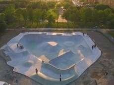 /skateparks/sweden/kroksback-skatpark/