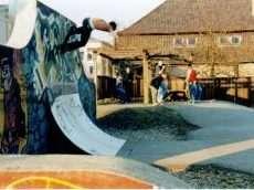 /skateparks/germany/the-kronach-wall/