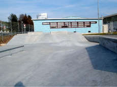 /skateparks/switzerland/kussnatch-skate-park/