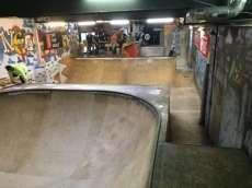 /skateparks/austria/kufstein--indoor/
