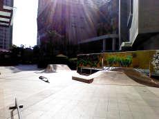 /skateparks/china/bangli-carnival-skatepark/