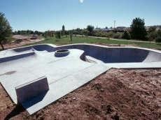 /skateparks/united-states-of-america/kuna-skate-park/