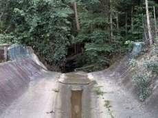 Kunda Ditch