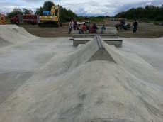/skateparks/alaska/kwerthluk-skatepark/