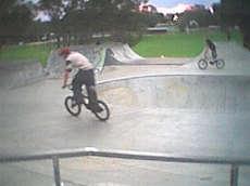 /skateparks/australia/kwinana/
