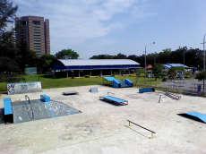/skateparks/malayia/luban-city-skatepark/