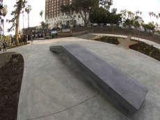 /skateparks/united-states-of-america/lafayette-skate-plaza/