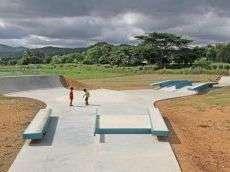 /skateparks/new-caledonia/la-foa-skatepark/